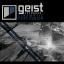 Fxpansión BFD3 + Geist 1 + 3 expansiones