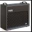 VoxAC30 tony bruno tb35c1