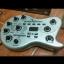 Behringer Bass V-Amp
