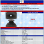 Cabezales MID/HIGH 18sound DAS Faital JBL Electrovocie Meyer