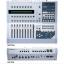 Yamaha 01X - Mesa analógica/digital