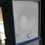 Altavoces Live turbosound