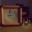 Pantalla Orange PPC 108
