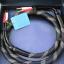 Cables altavoz confeccionados
