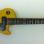 Gibson Les Paul Junior Special yellow