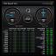 Disco ssd Macbook Pro retina AHCI