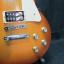 Gibson Les Paul Tribute 2016 T Satin Honeyburst