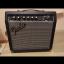 Fender frontman 15g