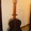 Guitarra  Clásica 'Pedro de Miguel'
