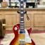 Gibson R0 2010 50th anniv