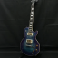Gibson Les Paul Standard 2017 Blueberry Burst