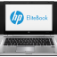 "Portátil HP EliteBook 14"" intel i5 4-16GB HDD-SSD Firewire WinPRO"