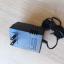 Electro-Harmonix US96DC-200BI 9VDC Guitar Effects Power Supply