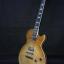 Gibson Les Paul Standard HP Faded 2018 Mojave Fade