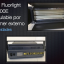 Paquetes de material de iluminación