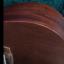 Guitarra Acustica Martin D15M