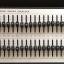 Klark-Teknik DN360