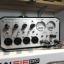 Interfaz de audio Akai EIE Pro