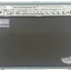 Amplificador Roland VGA3