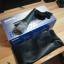 Micrófono Shure Beta57 A