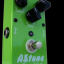 Pedal OverDrive AStone OD