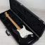 Fender Eric Clapton Stratocaster 1998
