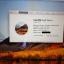 "Macbook Pro Retina 13"" Late 2013 como nuevo"