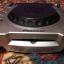 Pioneer CDJ 800 MK2 + Flightcase