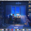 Mac Mini, intel i5 2,3 gh, 8 gb ram, disco + teclado + ilock500gb