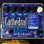 Cathedral de Electro Harmonix con MIDI !!!