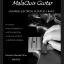 ajuste ,restauración ,retrasteos a buen precio (seguimiento online de tu instrumento)