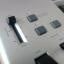 Teclado controlador 49 teclas