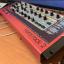 Nord Lead 2 rack con sound card