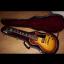 Gibson les paul Custom VOS 1970 reissue