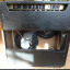 Amplificador Tenoxy 60's