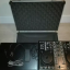 Mesa DJ Reloop Mixage + Portátil Asus + Maletín
