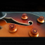 Guitarra electrica Eastman AR372CE-SB ARCHTOP