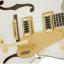Mercadillo de cosas que molan para el guitarrista moderno