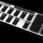 Mesa Boogie Triaxis + FCB1010 + SKB 6 unidades
