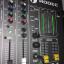 Interruptores PFL para Rodec en led verde