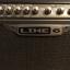 Amplificador Line 6 Spider III / 15Watts
