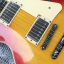 VENDIDA''1998 Gibson Les Paul Standard Heritage Cherry Sunburst
