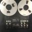 Grabador de cinta Tandberg TD20A SE