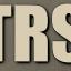 TRS Mastering