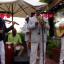 Conjunto Havana Latin Soul. Pa el bailador