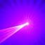 Laser RGB 500 mw dj disco