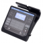 Tc -Helicon VoiceLive touch2