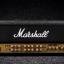 Vendo o cambio cabezal Marshall jcm200 tsl 100