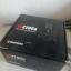 (VENDIDO) Micrófono Estudio Condensador sE Electronics sE2200a