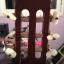 Godin multiac SA y Fender Telecaster Thinline 69